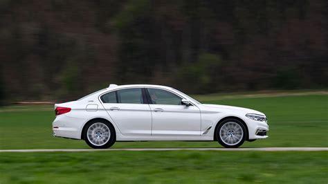 bmw  iperformance plug  hybrid  review car