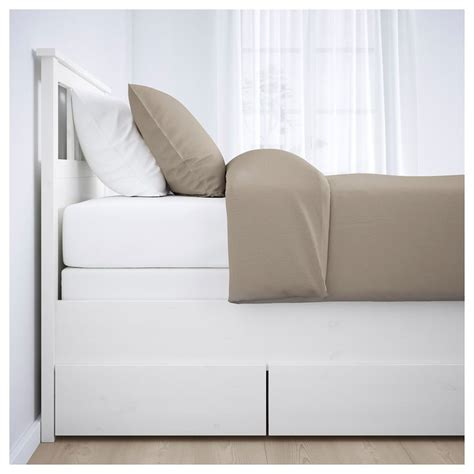 diy ikea hemnes daybed best 25 day bed frame ideas on pinterest single day bed