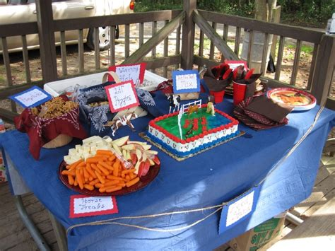 horse themed events 17 best images about horse themed birthday party on
