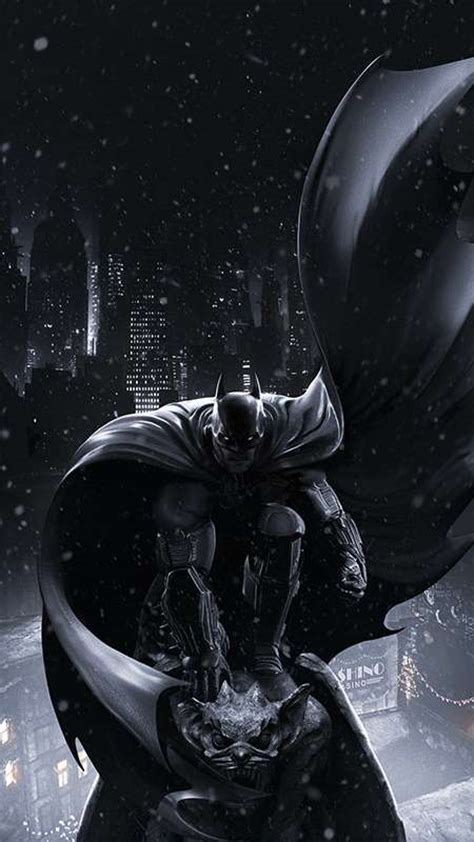 wallpaper batman tablet batman arkham origins wallpapers or desktop backgrounds