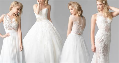 Wedding Accessories Shop In Singapore by Wedding Dresses Singapore Flower Dresses