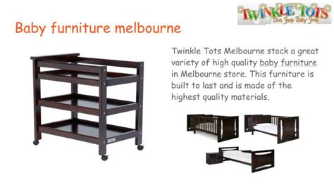 Baby Cribs Melbourne by Ppt Twinkle Tots Pty Ltd Powerpoint Presentation Id