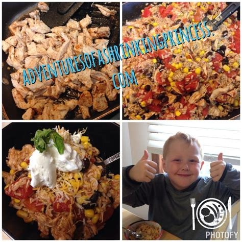 whole grain crackers 21 day fix 100 best images about 21 day fix on turkey