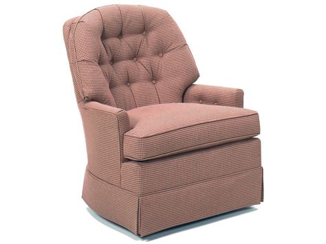 swivel rocker chair 19 swivel rocking chairs for living room carehouse info