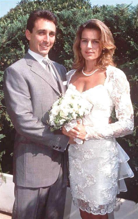 1986 best Monaco Royalty images on Pinterest   Monaco