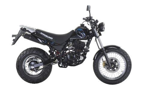 Bmw Motorrad Händler Mv by Hyosung Neuheiten 2015 Motorrad Fotos Motorrad Bilder