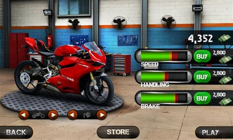 moto apk race the traffic moto apk v1 0 15 mod money ad free apkmodx