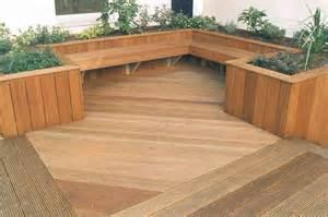 decking perth timber decking composite decking