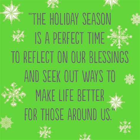 holiday quotes   fun