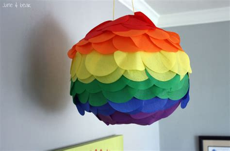 Paper Lanterns Craft Ideas - a lifetime diy paper lanterns