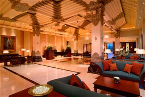 Meja Setrika Jogja sheraton mustika hotel yogyakarta resort and spa resort
