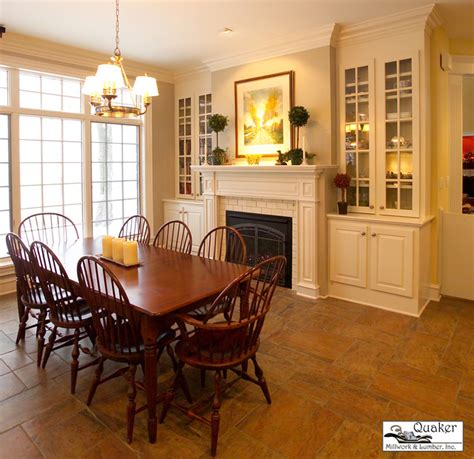 oak dining rooms pictures lexington formal dining room lexington formal dining room light oak finish table chairs