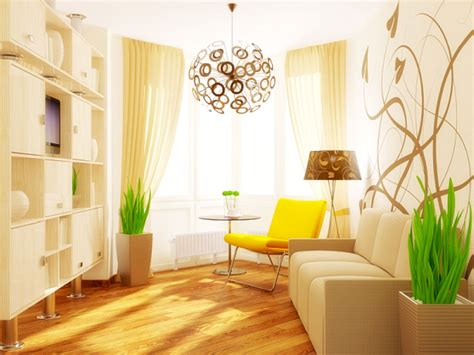 amazing living room ideas 60 amazing small living room decor ideas with sectional