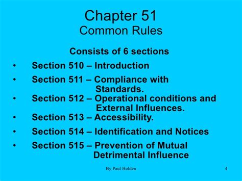 chapter 3 section 4 providing a safety net 17th edition part 5 1