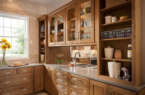 shenandoah cabinetry hardware cabinets matttroy 7 best images about oak cabinets on pinterest hardware