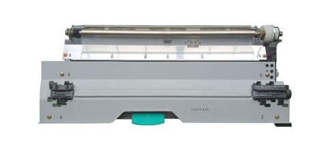 Roller Printer Hp Rg5 5663 Hp Printer Roller