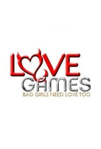rock the boat game online watch love games bad girls need love too season 3 episode