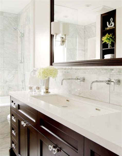 Bathroom Vanity Nj Bathroom Vanities Best Selection In East Brunswick Nj Sale