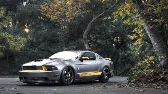 automobiles cars engines ford mustang gt luxury sport