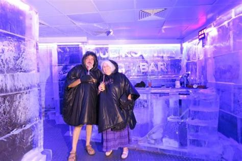 how to make an ice bar top ice bar dubrovnik croatia top tips before you go with
