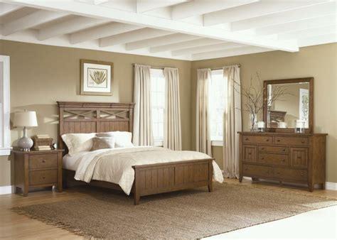 schlafzimmer einrichtung schlafzimmer einrichten 6 atemberaubend moderne visionen