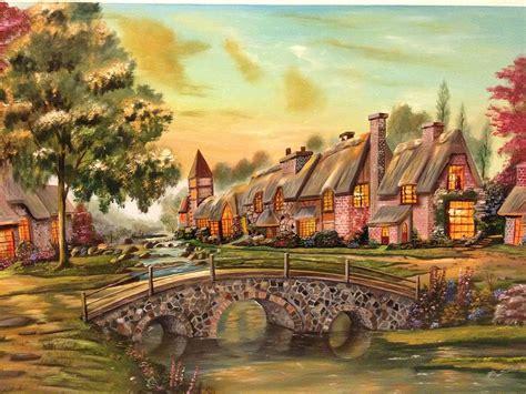 european painting european painting by biren biren