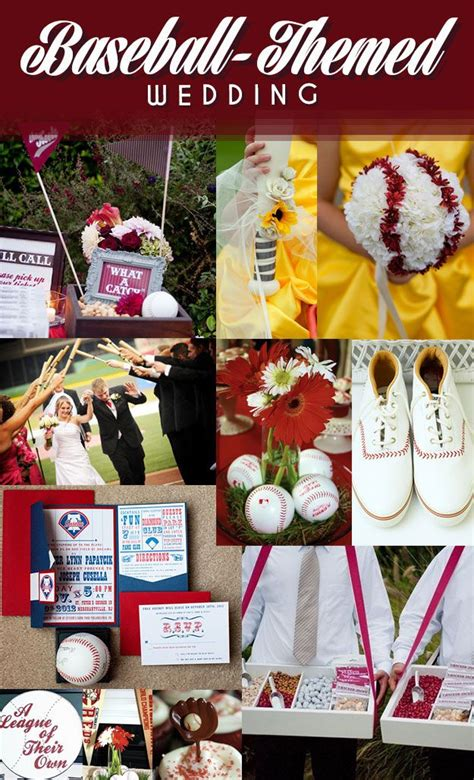 17 best images about lets play on kid favors bar mitzvah centerpieces