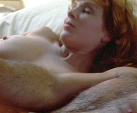 Hot sexy marylou henna nude pics qween heike