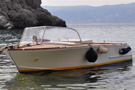 boats for sale under 25000 pacific craft boat co tender for sale in greece for 25 000