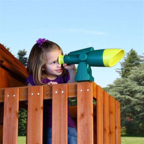 wohnideen christine kern backyard discovery telescope 28 images big backyard