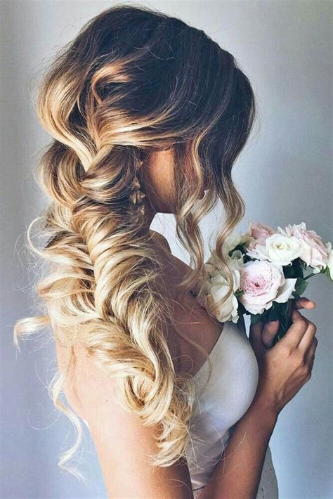 Wedding Bridal Hairstyles Hair by 464 Best Images About Bridal Hairstyles Wedding Hair On