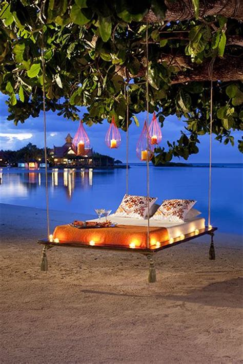 Caribbean Getaways For Couples 25 Best Ideas About Getaways On