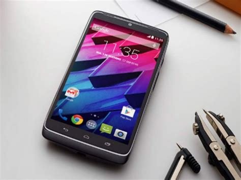 Vgen Turbo Series 64gb With Samsung Nand Flash 10 best 21mp to 16mp smartphones to buy in india may 2015 gizbot
