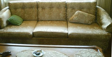 dispose of old couch old sofa disposal couch sofa removal disposal service
