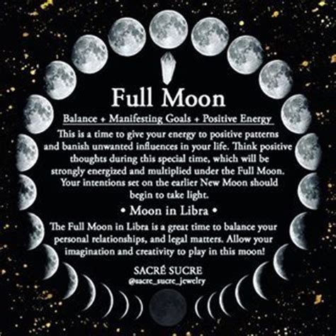 Mond Bedeutung by 25 Best Ideas About Moon Meaning On Moon