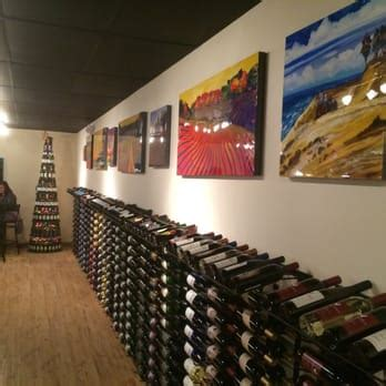michigan by the bottle tasting room michigan by the bottle tasting room 25 photos 24