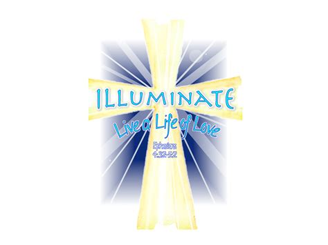 illuminate logo illuminate logo finalthumb 2 thehubpwoc net