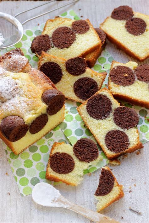 bambini in cucina ricette plumcake a pois e divertirsi in cucina tempodicottura it