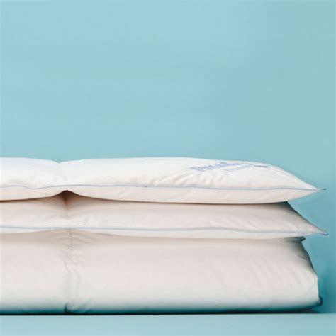 paradies bettdecken f 252 llungen daune - Bettdecke Leicht Und Warm