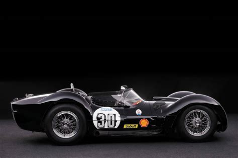 maserati birdcage 1961 the art of the tipo 61 iedei