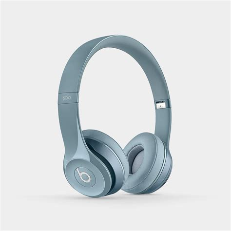amazon headphones amazon com beats solo 2 wired on ear headphone grey