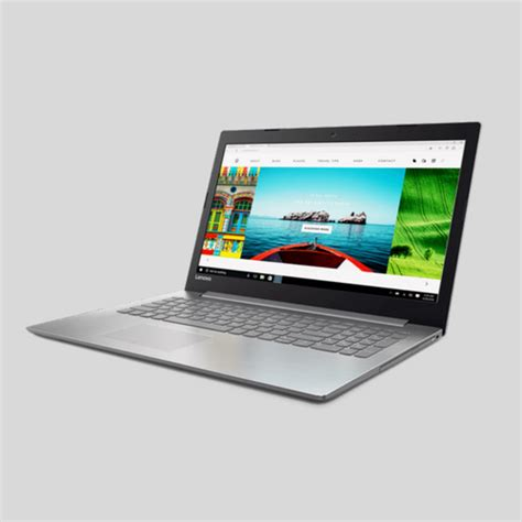 Asus Laptop Price In Doha lenovo notebook ideapad 320 best price in qatar