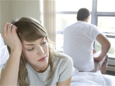 sexuality in bedroom between man and woman pictures why couples are all out of sync between sheets uk news