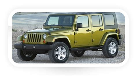 Rent A Jeep Wrangler In Aruba Aruba Jeep Rental Offers The Best Deals In Aruba
