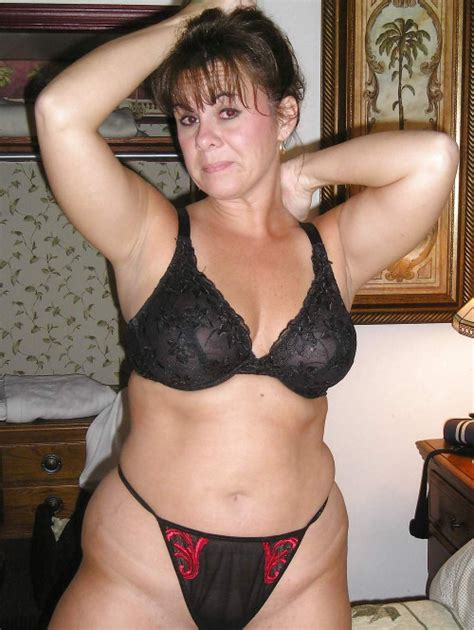 pictures of 60 year old hairy women pin by iluvbbw on milfs pinterest ea events and clothes