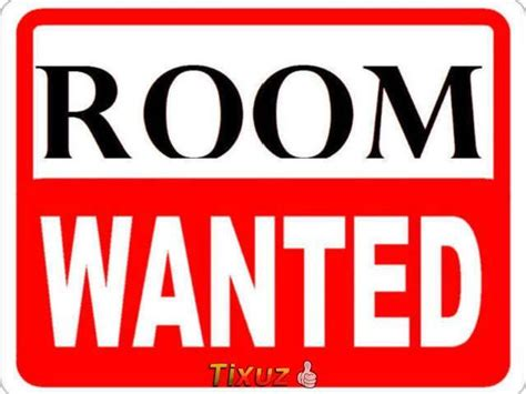 Rooms Wanted by 32 Leverhume Cresent Scarborough M1e 1k4 Mitula Homes