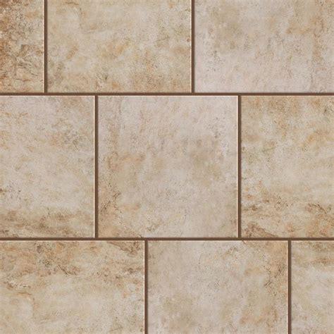 carone quartzite lowes porcelain floor tile tile design ideas