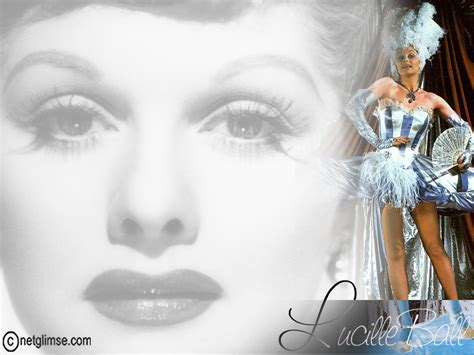 wallpaper classic movies classic movies images lucille ball wallpaper hd wallpaper
