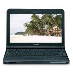 assistant software for toshiba windows and android free downloads assistant