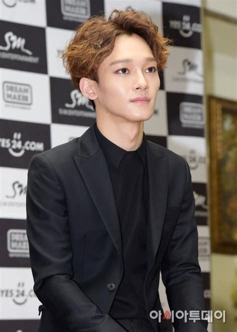 Exo Office Top 397 best chen exo images on exo chen and boy groups